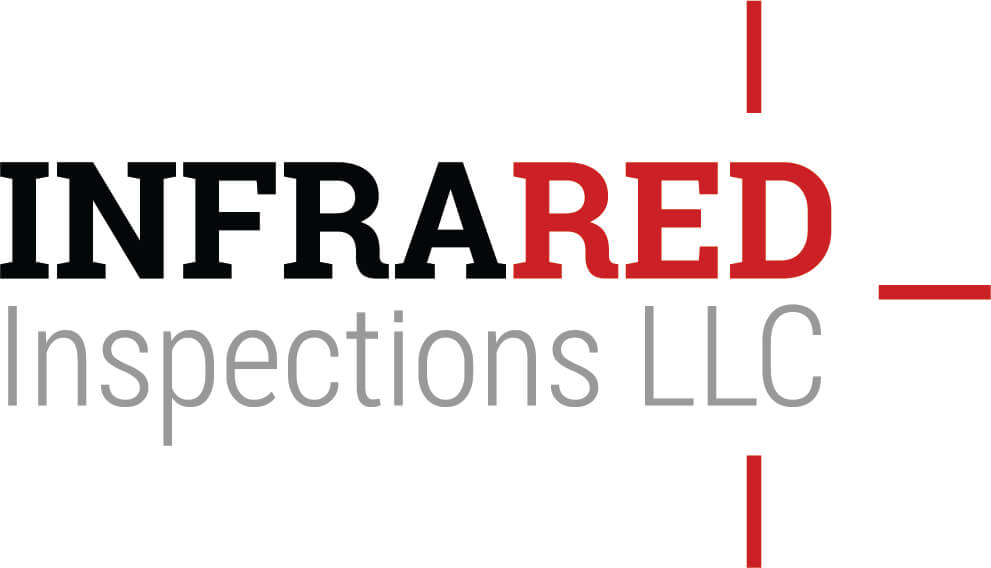 infrared-inspections-logo-red